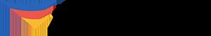 Multiplano