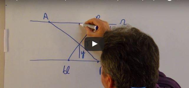 A importância da visualização e Manipulação